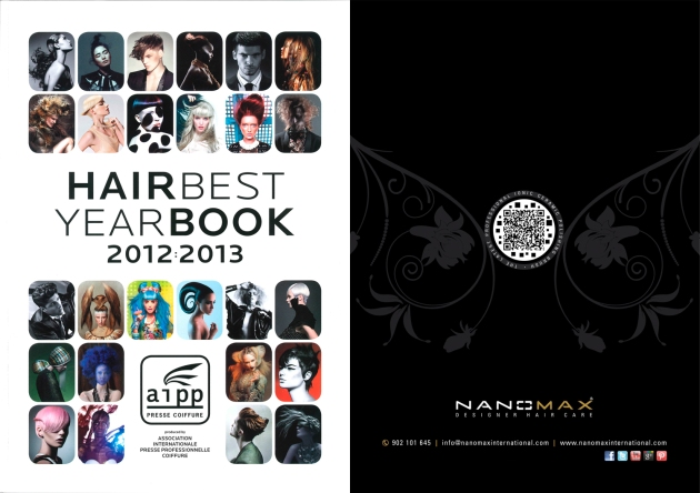 hairbest_yearbook_2013